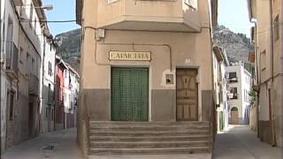 Alhama de Aragon Spain  City new picture : CANAL ZTV - CONECTA CON LA PROVINCIA - ALHAMA DE ARAGÓN (17/07/2013)