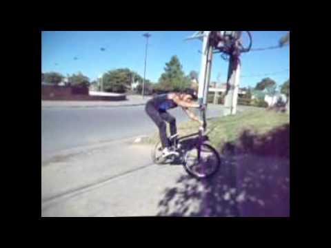 Mini Edit Atlantida BMX .avi