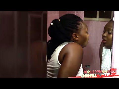 Tina's Last Ugly Game - 2020 Nigerian English Nollywood Movies / The Ugly Side Of Tina