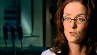 Video Serial Killers 23/25 - Dennis Rader [The BTK Killer] MP3, 3GP, MP4, WEBM, AVI, FLV Agustus 2019