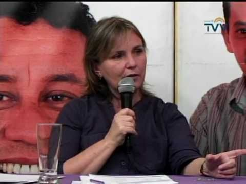 Debate dos Fatos na TVV ed.14 27/05/2011(3/4)