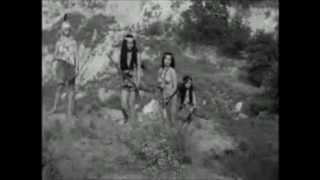 Revenge of the Virgins (1959) (nudity) full movie