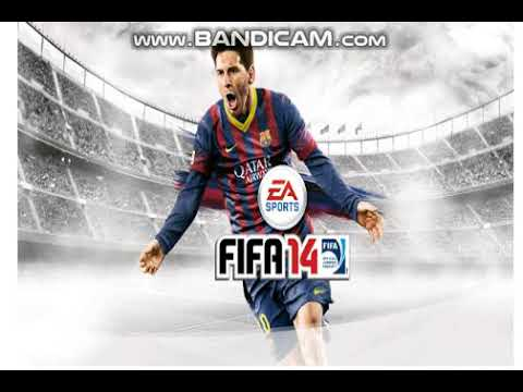 Download FIFA 14 PSP Iso+cso [English Patch] Android Gaming Rom PPSSPP/PSP