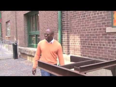 Meet Charles Duncan Waterman – Toronto Realtor