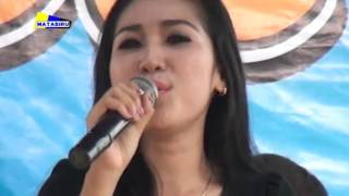 Pandawa Nada - Yaman Madu - Teti - Live Gebang Udik