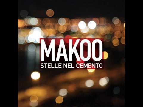 04 - Makoo - Dopo Tanto Tempo feat. Juno