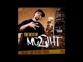 MC Eiht - Thuggin' It Up