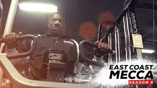 East Coast Mecca Season 2 Episode 8