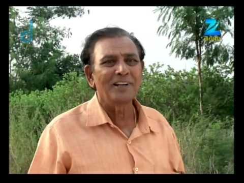 Rama Seetha - Episode 58  - October 30, 2014 - Episode Recap