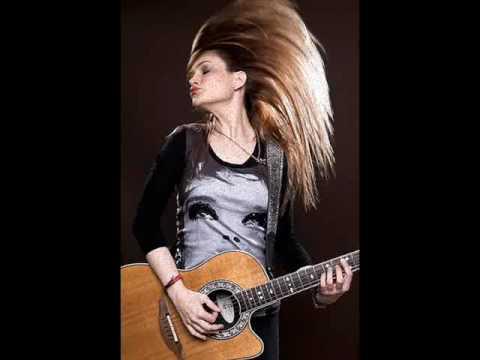 Tekst piosenki Nicole (Chile) - Mi Fantasía Eres Tú po polsku