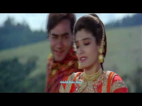 Video Tu Aaja Meri Rahon Mein ( Gair-1993 ) HD HQ Song | Kumar Sanu, Alka Yagnik | download in MP3, 3GP, MP4, WEBM, AVI, FLV January 2017