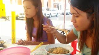 Yangon Myanmar  City new picture : Yangon, Myanmar (Burma) A taste of Burmese food