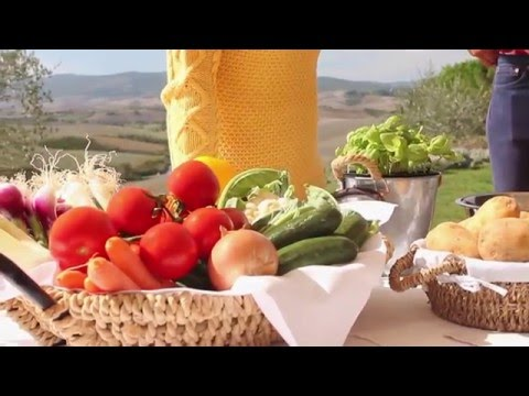 Agriturismo Diacceroni - Cooking courses