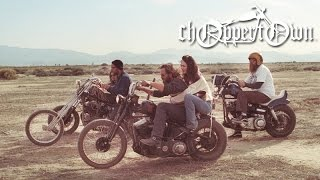 Download Video 6over Trailer - part 1 (awesome motorcycle movie) MP3 3GP MP4