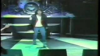 Filmed Live @ Kings Hall, Belfast, Ireland. September 24th 1990. AndCity Hall, Newcastel, Ireland. September 25th, 1990.