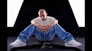 Cosy - Lumea romaneasca ft. Mona HD