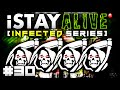 """CoD Ghosts: 4 KEMS 1 GAME! - """"iSTAY ALiVE"""" #30 (Call of Duty Ghost Infected Gameplay)"""