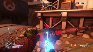 6 days ago ... Overwatch: Origins Edition - Hanzbro ... Overwatch Heros in a NUTSHELL! ... nHeadshotting Pharah with Hanzo - 3v3 Elimination Overwatch ...
