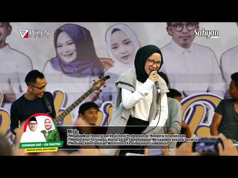 gratis download video - Deen-Assalam-Lirik--Sabyan-Gambus-Live-Perfom-Semarang