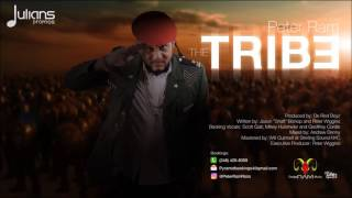 Nonton Peter Ram   The Tribe Film Subtitle Indonesia Streaming Movie Download
