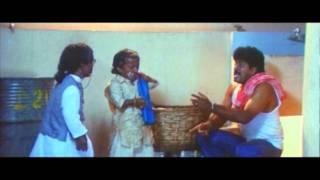 chalapathi rao in marugujju character super heros