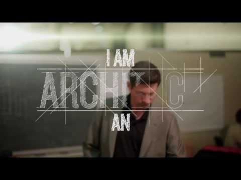 architect - I am an Architect (LYRICS)