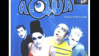 Nonton Aqua Aquarium  1997  Film Subtitle Indonesia Streaming Movie Download