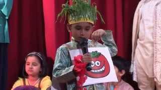 Poetry Recitation Competition 4-8 years full download video download mp3 download music download