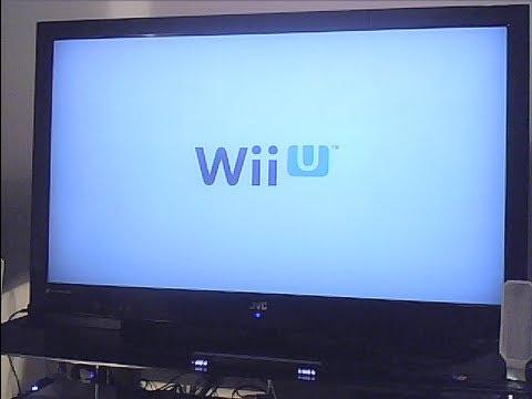 Concept Grand Prix Wii U