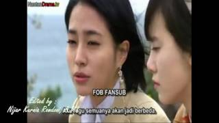 Best Scene BBF   Episode 21   Indo Sub