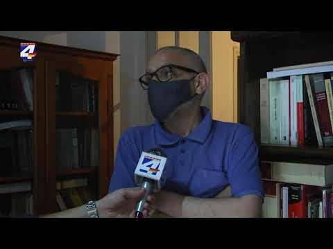 Álvarez: DINALI afirma que no mantiene ningún convenio con Intendencia