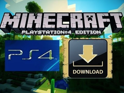 custom minecraft map downloads - Play Custom Minecraft PS4 Maps Download Maps And Install on Playstation 4 To play Downloaded Custom Maps on Minecraft PS4 I hope this will help you out so yo...
