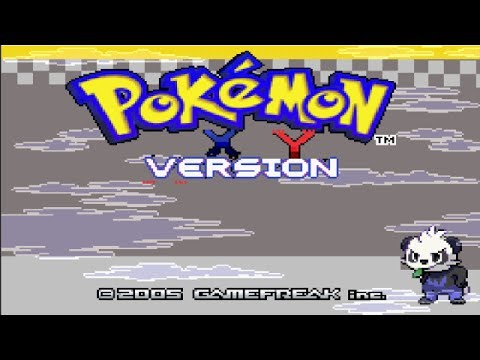 pokemon or game boy color rom