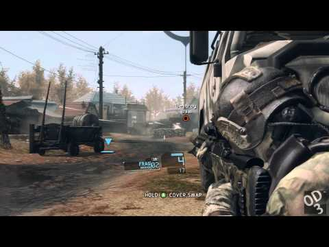 ghost recon future soldier pc save game