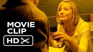 Nonton The Double Movie Clip   Creepy Guy  2014    Mia Wasikowska Thriller Hd Film Subtitle Indonesia Streaming Movie Download