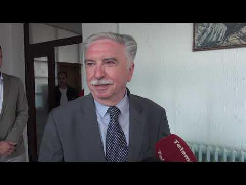 Gr-O SPS-a ORGANIZOVAO TRIBINU O NATO BOMBARDOVANJU SRBIJE