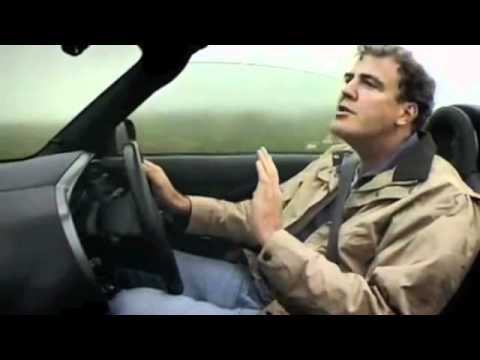 legal - What Clarkson thinks about the S2000.