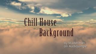 If you want to use this track please purchase: http://bit.ly/1tjqkZ6 No voice mark in the download (high quality wav+mp3) Relaxed and melodic chill house tra...