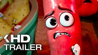 Nonton SAUSAGE PARTY Red Band Trailer (2016) Film Subtitle Indonesia Streaming Movie Download