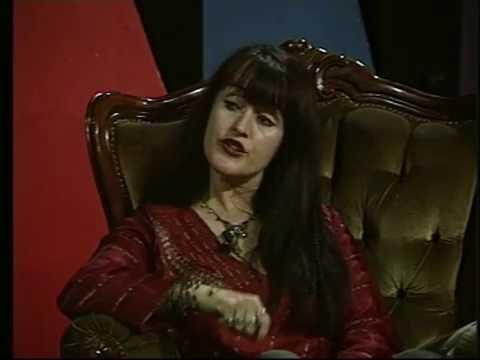 Bent TV Archive: FTF S9 Ep4   19MAY2005 (Dr Maria Pallotta-Chiarolli)