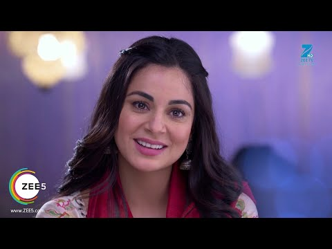 Kundali Bhagya - Episode 29 - August 21, 2017 - Be