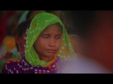 Hindistan'da Kurban