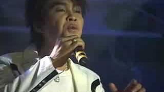 tan Co - Khi Rung Chua Thay La - Nguyen Kha