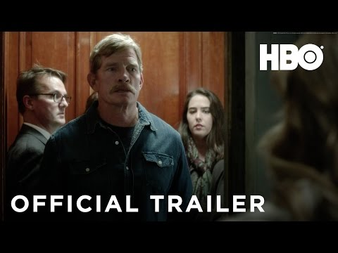 "Divorce - Season 1: Ep3 ""Counseling"" Trailer - Official HBO UK"
