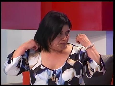 Kisabac Lusamutner eter 08.07.13 Kuyr Chshmartutyun видео