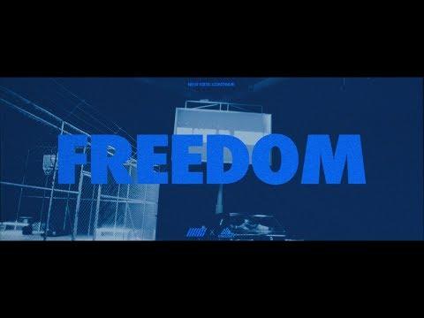 iKON X GREGORY - '바람(FREEDOM)' M/V