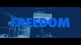 Download Video iKON X GREGORY - '바람(FREEDOM)' MP3 3GP MP4
