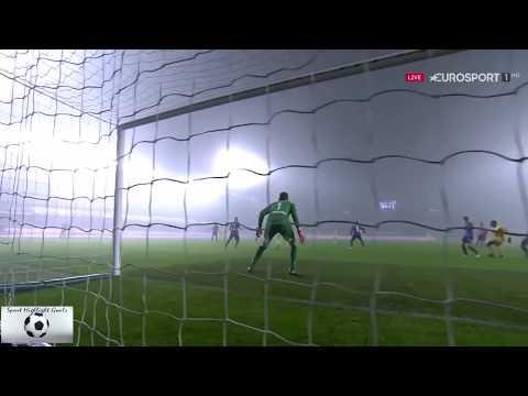 Atalanta vs Juventus 0 1 ● All Goals & Highlights HD ● 30 Jan 2018   Coppa Itali
