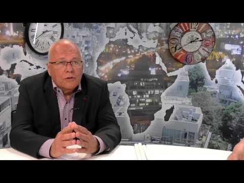 Franciapolitika 11. rész – Balázs Péter