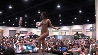 Nonton Bikini Contest At Spring Break Nationals 2012  Sexy Ladies  D Film Subtitle Indonesia Streaming Movie Download